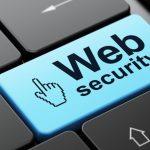 بهبود رتبه وب سایت